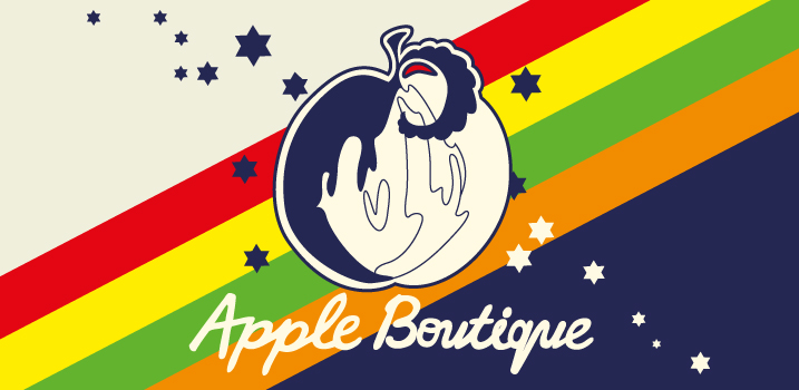 Apple Boutique