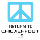 Return to Chickenfoot.us