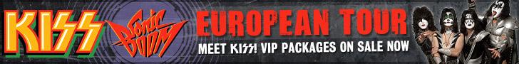 Tickets bei eventim.de