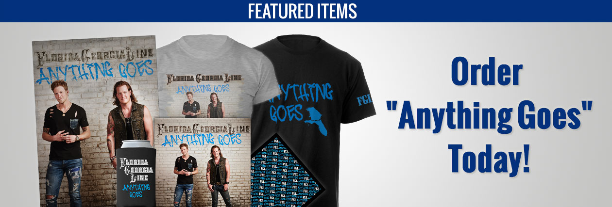 Exclusive Bundles