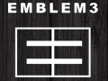 Emblem3
