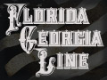 Florida Georgia Line