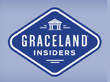 Graceland Insiders