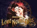 Love Never Dies