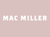 Mac Miller