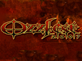 Ozzfest