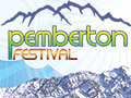 Pemberton Festival
