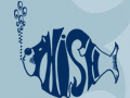Phish Dry Goods