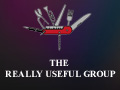 Really Useful Group