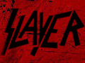 Slayer
