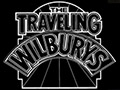 Traveling Wilburys