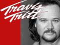 Travis Tritt