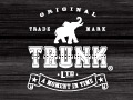 TrunkLTD