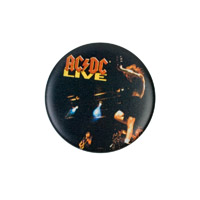 AC/DC Live Button