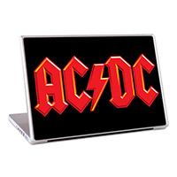 AC/DC 13