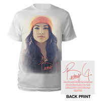 Becky G Official Store All Products