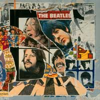 The Beatles: Anthology 3