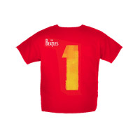 The Beatles 1 Toddler Tee