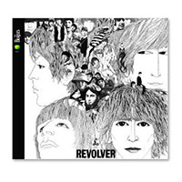 Revolver: Remastered