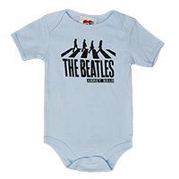The Beatles Abbey Road Onesie*