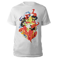 Magical Mystery Tour Exclusive Men's Tee
