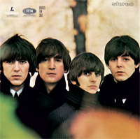 Beatles For Sale (Stereo 180 Gram Vinyl)