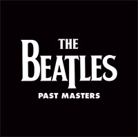 Past Masters Volumes 1 &amp; 2 (Stereo 180 Gram Vinyl x 2)