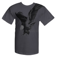 American Eagle Tee