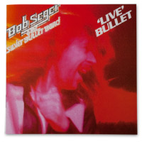 Live Bullet