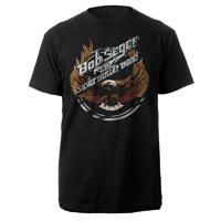 Bob Seger Eagle Shirt