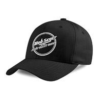 Bob Seger Baseball Hat