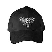 Bob Seger Eagle Hat