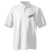 Bob Seger & The Silver Bullet Band Polo Shirt