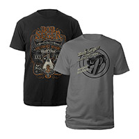 Bob Seger Special Father's Day Offer