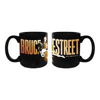 High Hopes AUS/NZ 2014 Tour Mug