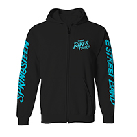 The River Tour Hoodie