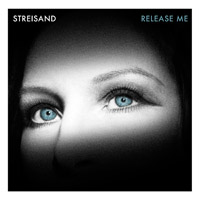 Barbra's &quot;Release Me&quot; CD