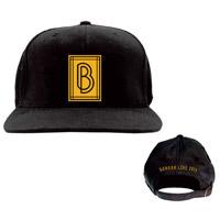 Barbra LIVE Cap