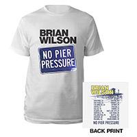 No Pier Pressure Shirt