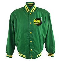 Pet Sounds Bomber Jacket