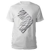 Calvin Harris Greater Than Lines Shirt