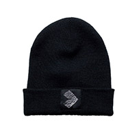 Calvin Harris Greater Than Logo Beanie