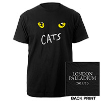 Palladium Cats Youth T-shirt