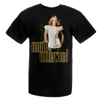 Carrie Underwood Photo Tee