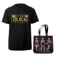 Carrie Underwood Holiday Bundle!