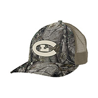 Chris Lane Hat