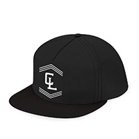 Chris Lane Logo Hat*
