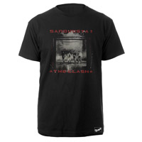 Sandinista! Album Tee