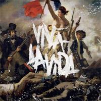 Viva La Vida CD