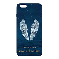 Pre-Order Ghost Stories iPhone 6 Case*